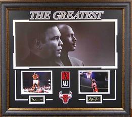 Muhammad Ali and Michael Jordan.PNG