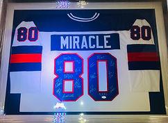 MiracleonIce.JPG