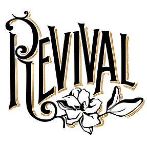 revival-logo.jpg