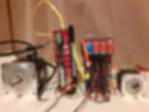 Flex-6 Nano