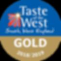 thumbnail_TOTW_Gold_2018-19.png