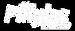 logo3white.png
