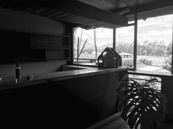 Bar de la Terraza