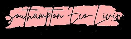 Southampton-eco-living-logo.png