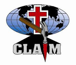 Claim logo.jpg