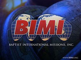 bimi logo.jpg