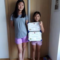 2018 JUL_Sophia & Elizabeth Hwang.jpg