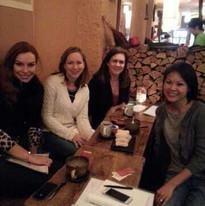 2014 MAR_Student_Meeting.jpg