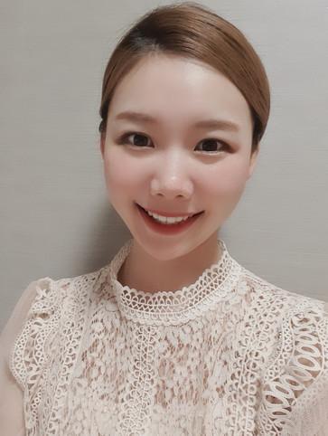 김모아.jpg