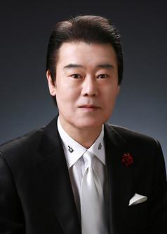 송주병 대표님_CFO.jpg