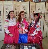 2014 MAR_Wearing Hanbok.jpg