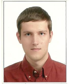 Kadyrlyeyev Volodymyr.jpg