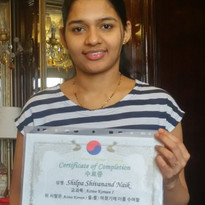 2019 APR_'Shilpa Shivanand Naik.jpg