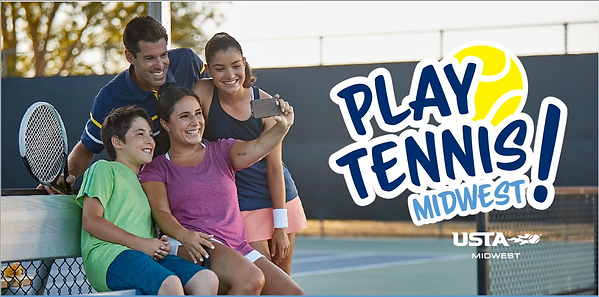 Play Tennis Image.png