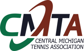 Central Michigan Tennis Association[3].p