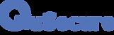 QS Logo Blue Final.png