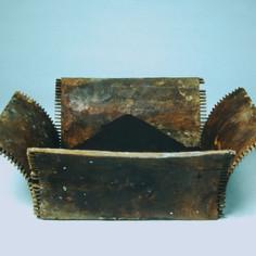 Untitled (Body Box)