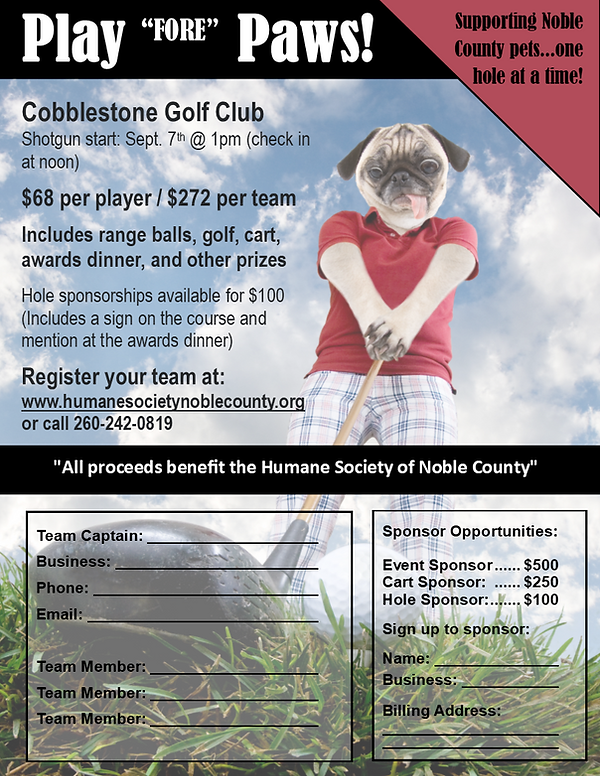 Golf Outing Flyer 2019.png
