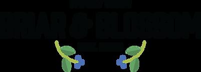 B&B Final Main Logo.png