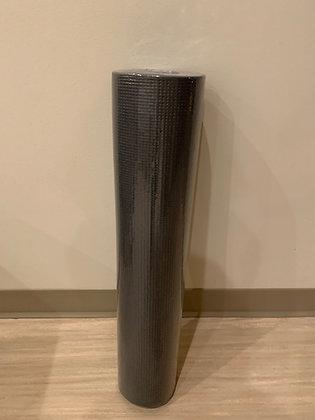 Yoga Mat (Grey)