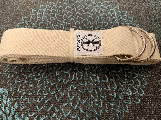 Yoga Strap (8 ft)
