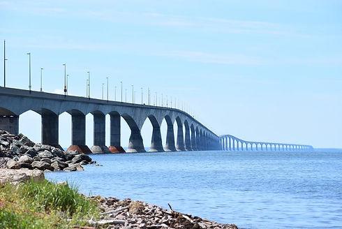 Confederation_Bridge_large.jpeg