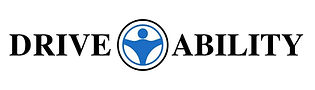 Drive-Ability-Logo%20copy_edited.jpg