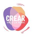 CVLP - logo (1).png