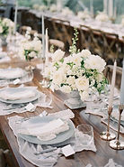 Harvest Table - Pinterest.jpg