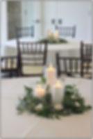 Cylinder Vase Centerpiece.jpg
