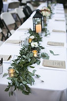 Black Lantern Centerpiece.jpg