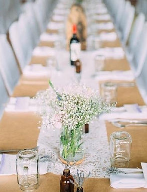 Olson Wedding.jpg