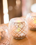 Peach Votives.jpg