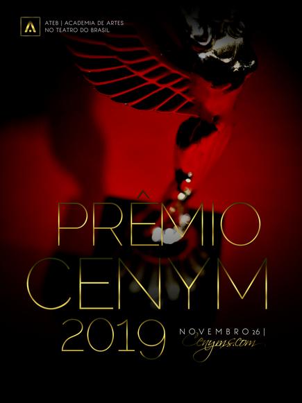 EDIÇÃO 2019