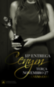 1 - POSTER OFICIAL CENYM 2 2018A.png