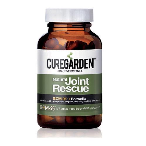 Curegarden Joint Garden