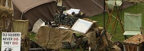 Equipment.PNG