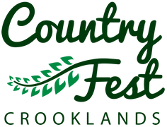country-fest-logo.png