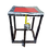 Thumbnail: KM32 foot step rack and pinion based power genaration