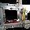 Thumbnail: KM22 Power generation using shock absorber