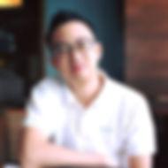Karl Jin Ang