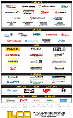 Line Card Picture 2.png