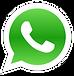 whatsapp-web-07-700x446-e1464972580587_edited.png