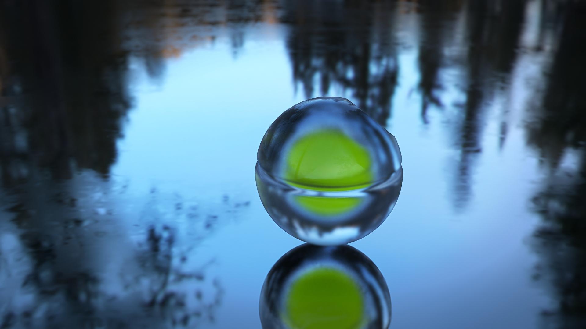 Glass_Ball copy.jpg