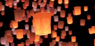 Lantern_02.jpg