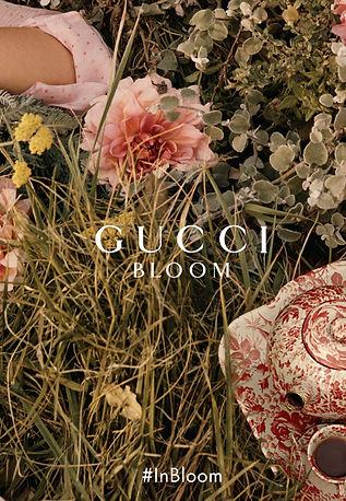 Gucci_Hi_Res_Modified%2520(1)_edited_edi