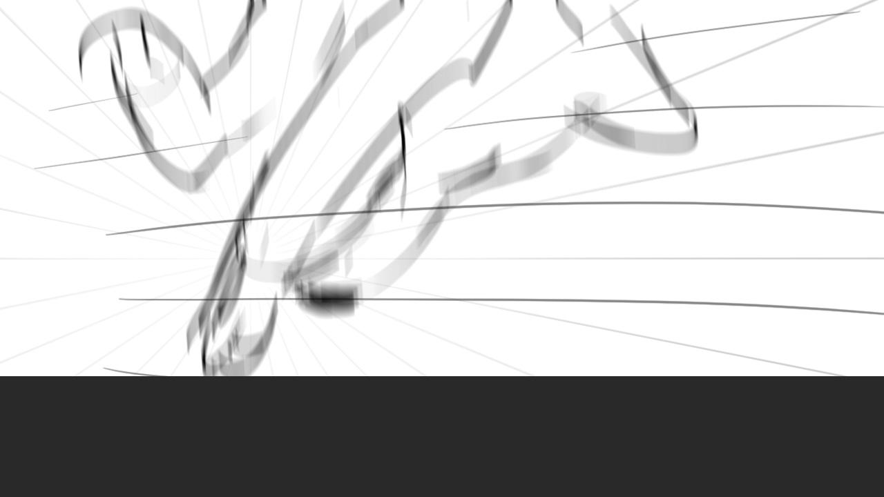 Feb19_0024_Layer Comp 25.jpg