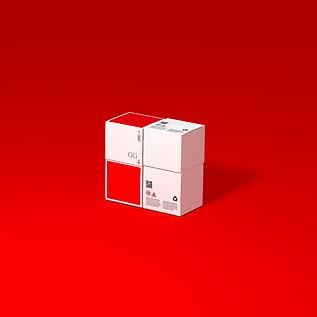 Box_GG4_200522.png