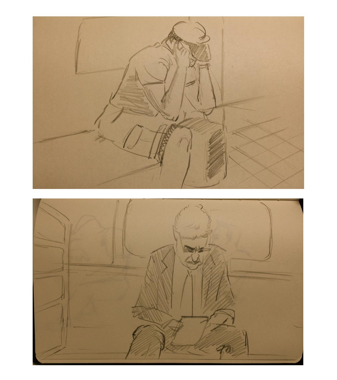 Wk6_WeiLu_Sketch2.jpg