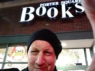 Porter Square Books Selfie II.jpg